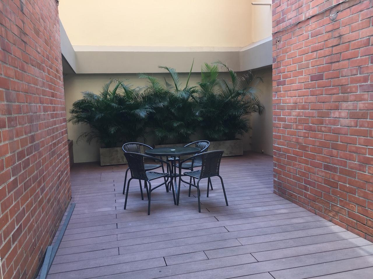 Apartamento en Cali 10774, foto 18