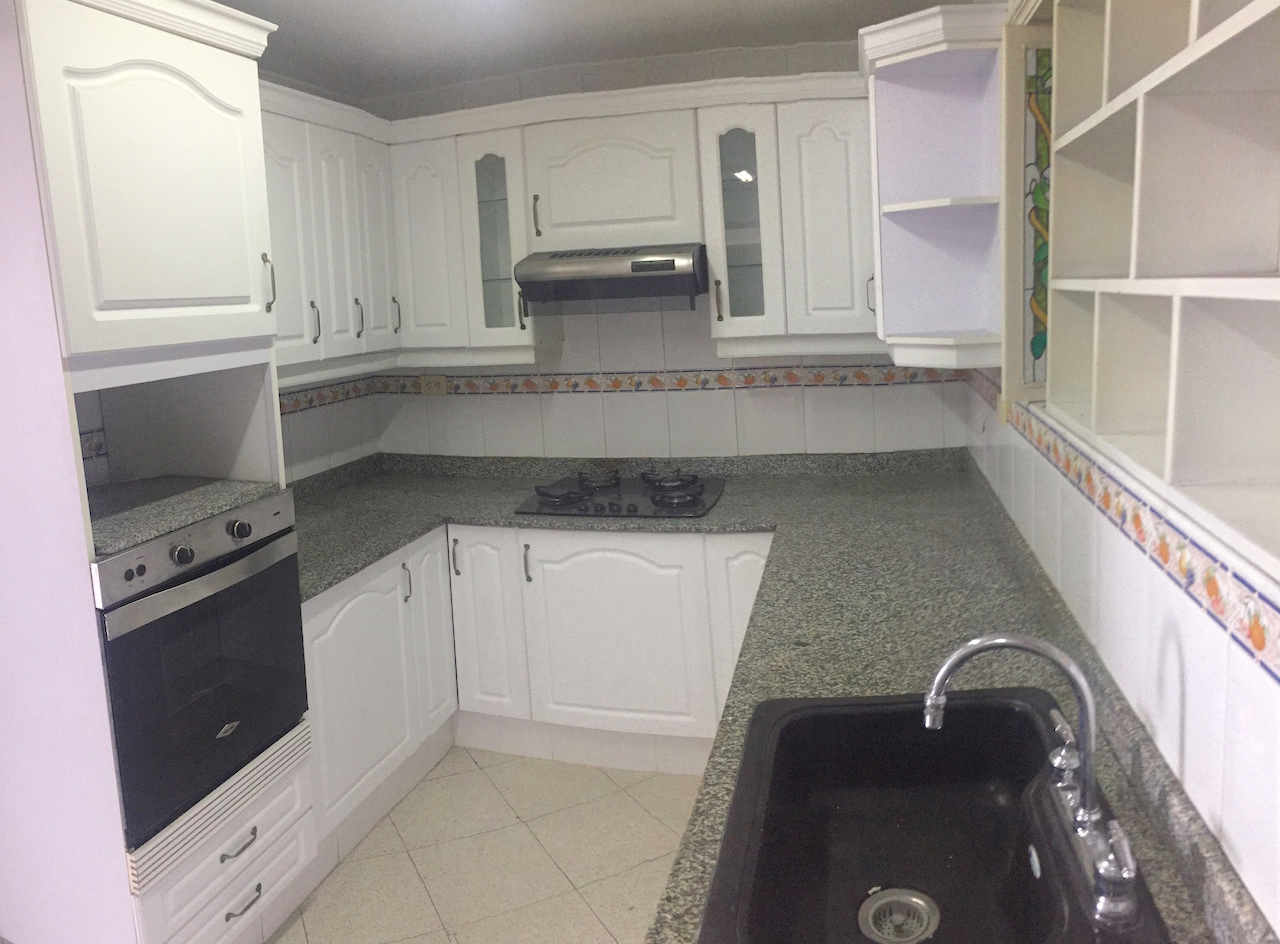 Apartamento en Cali 10774, foto 4