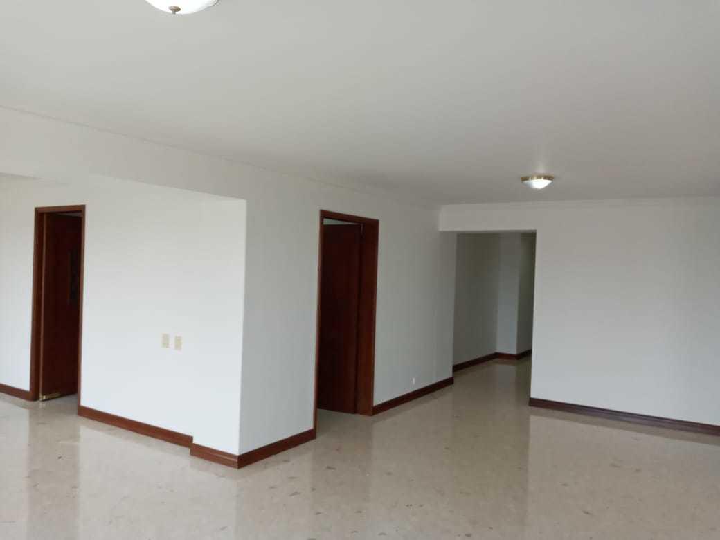 Apartamento en Cali 10783, foto 2