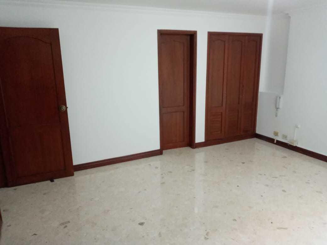 Apartamento en Cali 10783, foto 7