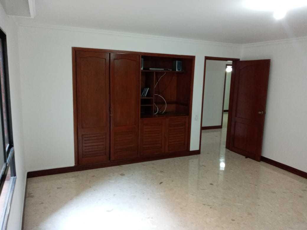 Apartamento en Cali 10783, foto 10