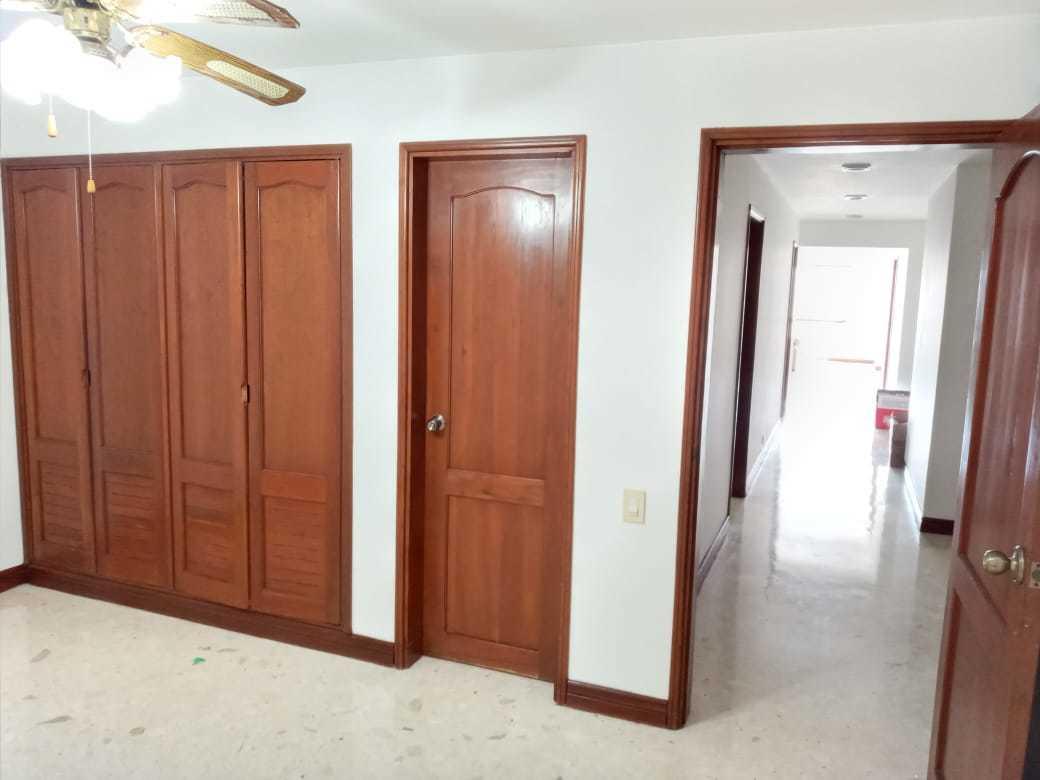 Apartamento en Cali 10783, foto 12