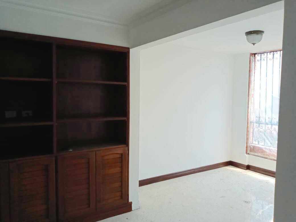 Apartamento en Cali 10783, foto 3