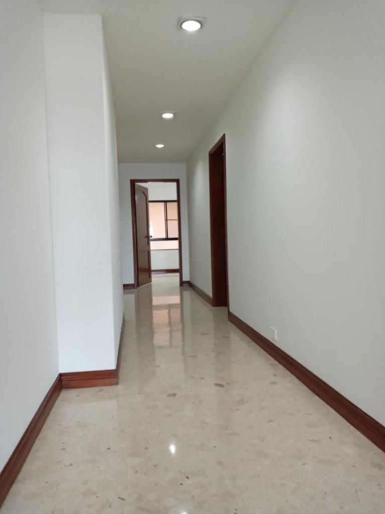Apartamento en Cali 10783, foto 5