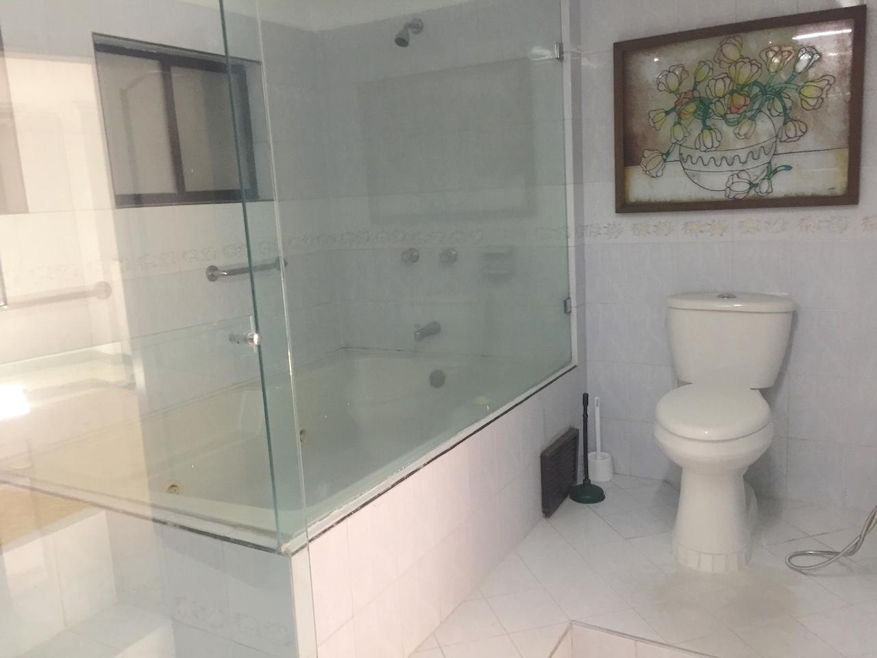 Apartamento en Cali 10783, foto 9