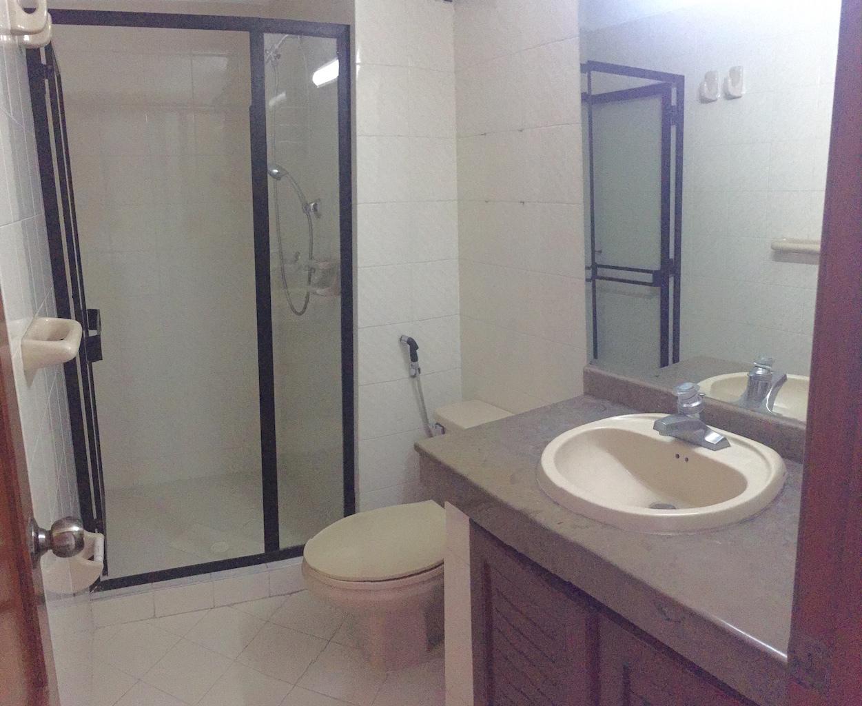 Apartamento en Cali 10783, foto 11