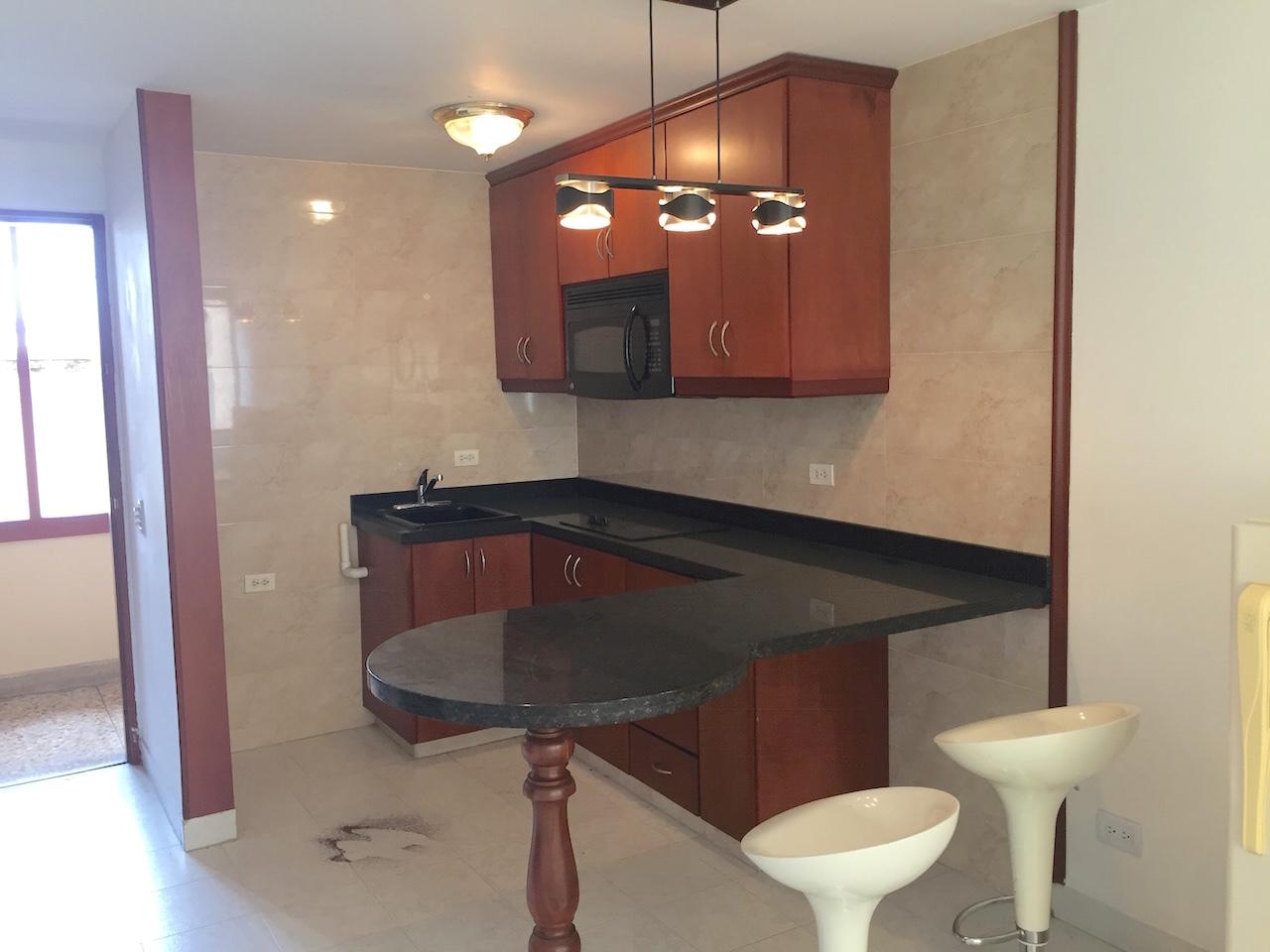 Apartamento en Cali 10785, foto 2