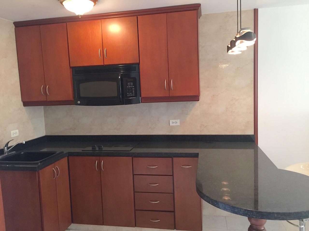 Apartamento en Cali 10785, foto 3