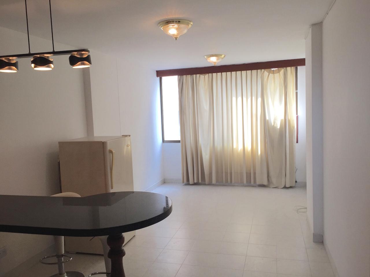 Apartamento en Cali 10785, foto 1