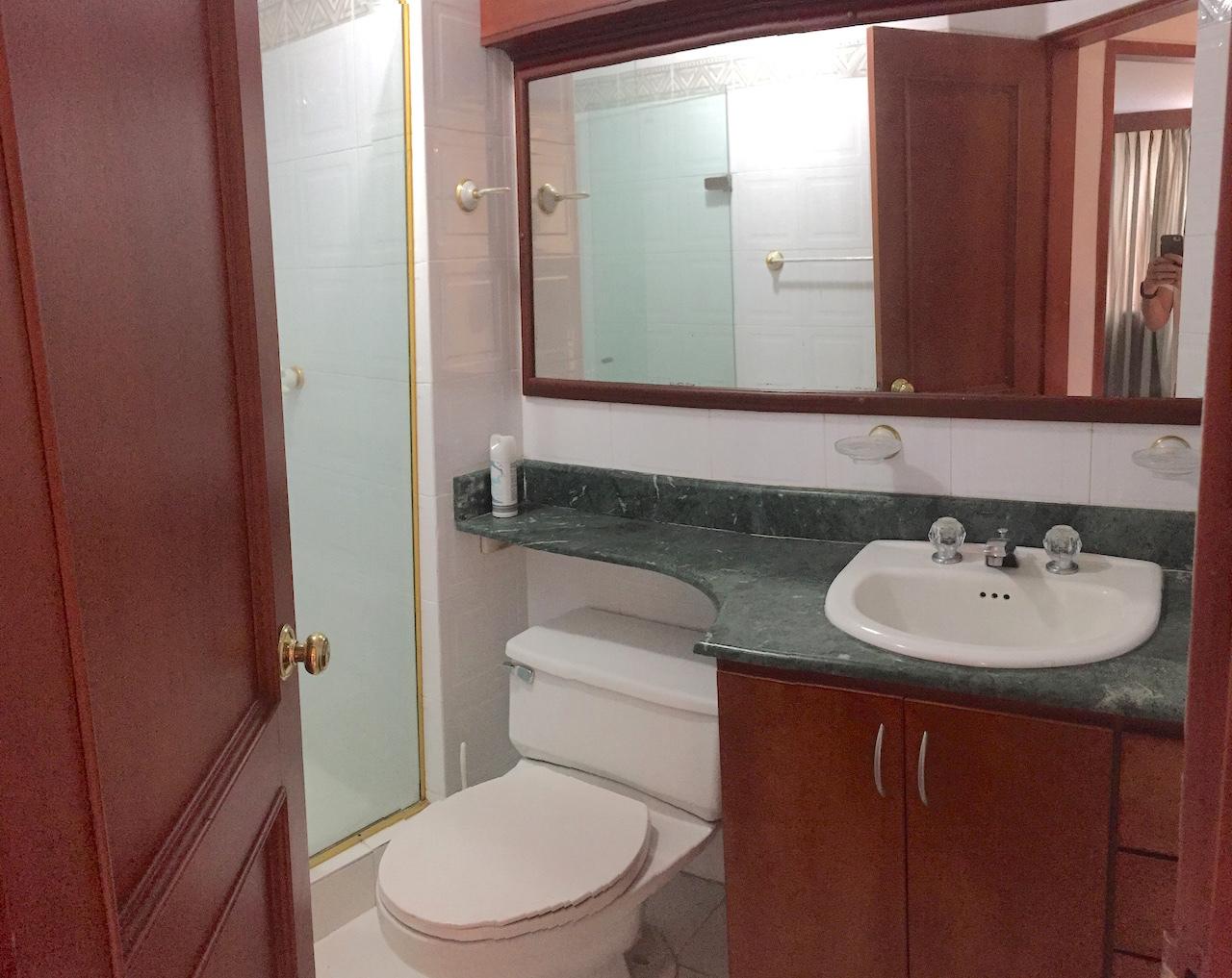 Apartamento en Cali 10785, foto 7