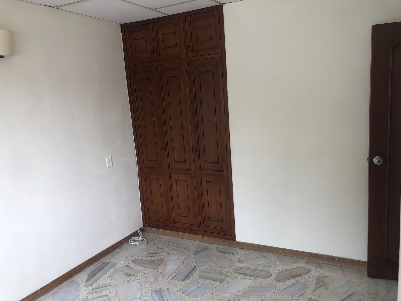 Apartamento en Cali 10834, foto 6