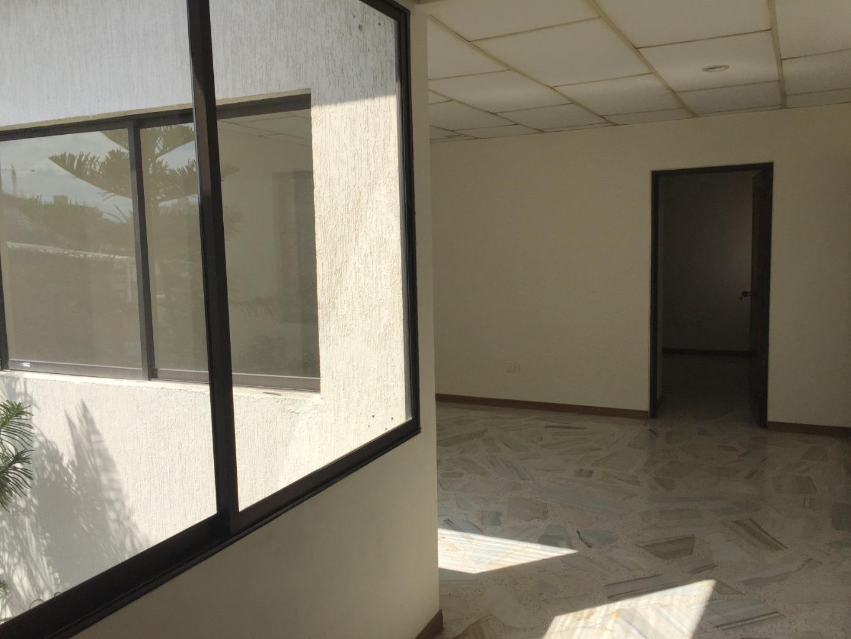 Apartamento en Cali 10834, foto 2