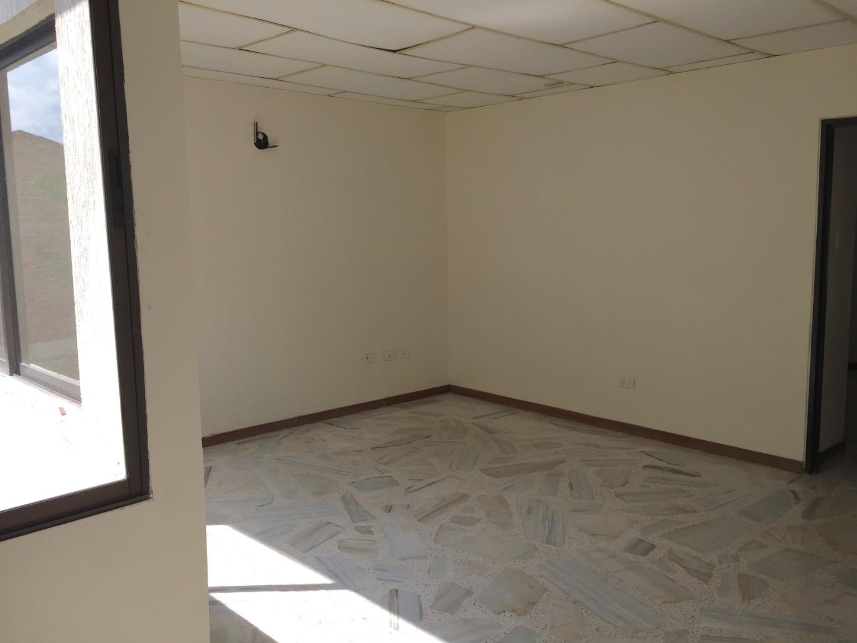 Apartamento en Cali 10834, foto 3