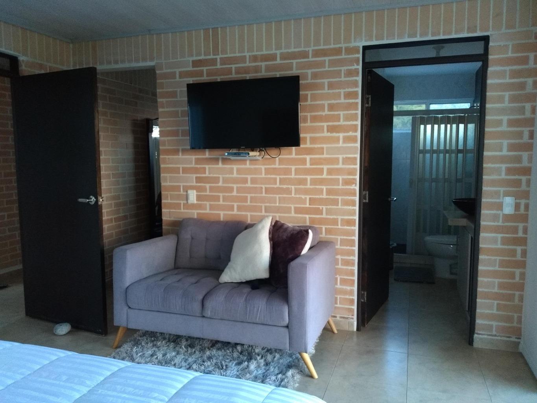 Casa en Jamundi 10836, foto 15
