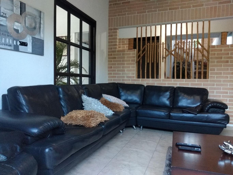 Casa en Jamundi 10836, foto 3