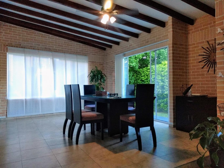 Casa en Jamundi 10836, foto 8