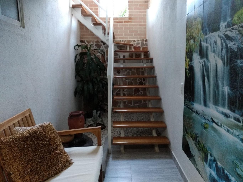 Casa en Jamundi 10836, foto 21