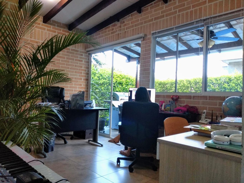 Casa en Jamundi 10836, foto 23
