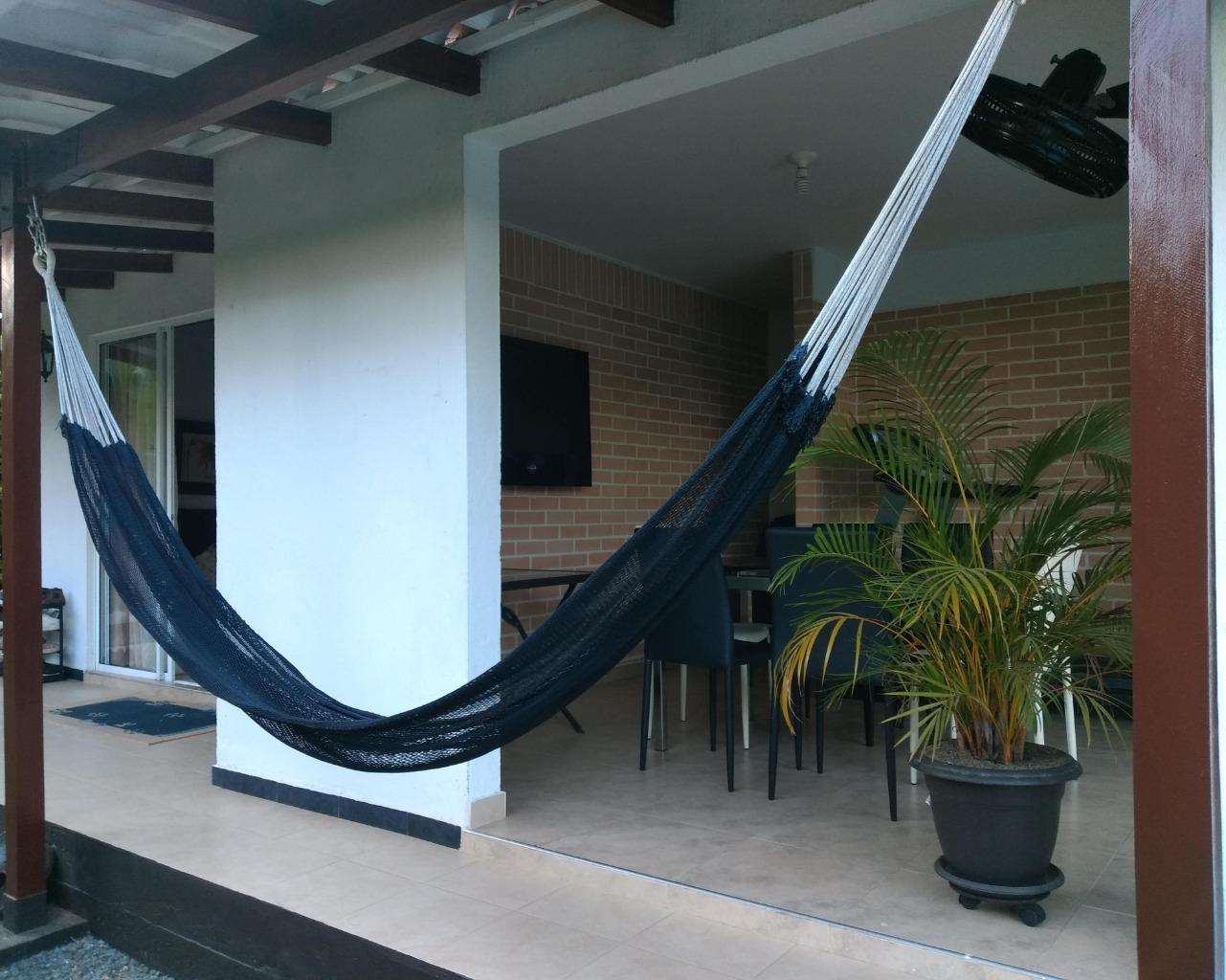 Casa en Jamundi 10836, foto 25
