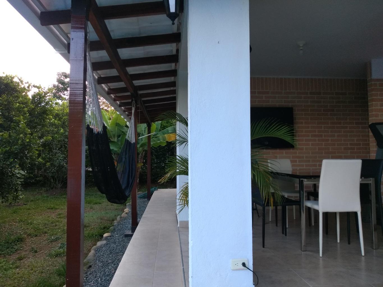Casa en Jamundi 10836, foto 27