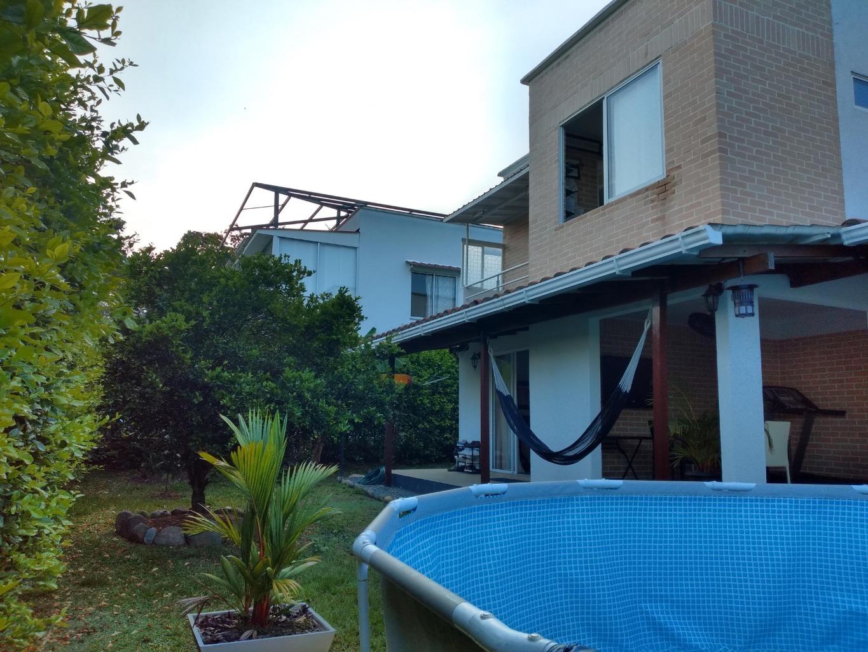 Casa en Jamundi 10836, foto 29