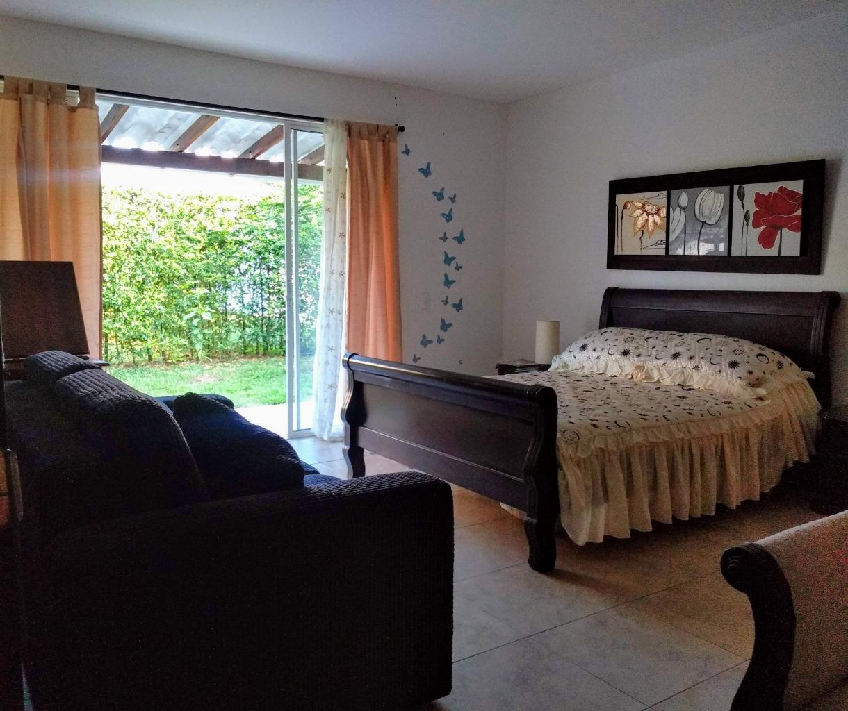 Casa en Jamundi 10836, foto 30