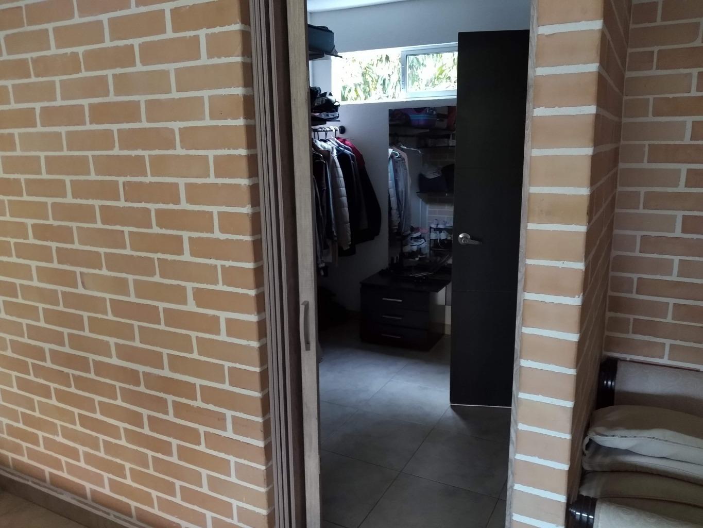 Casa en Jamundi 10836, foto 31