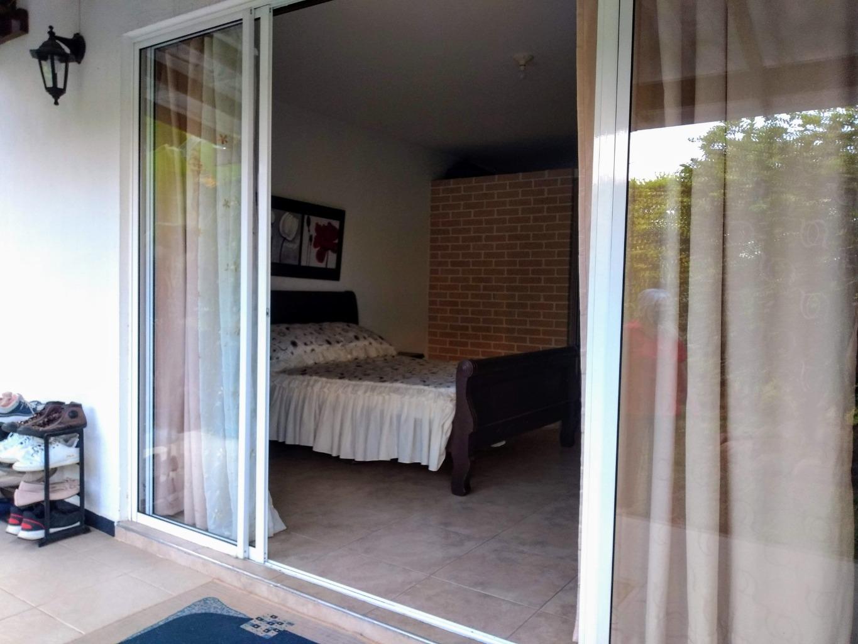 Casa en Jamundi 10836, foto 33