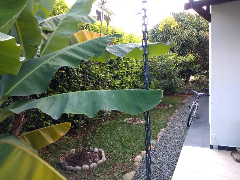 Casa en Jamundi 10836, foto 34