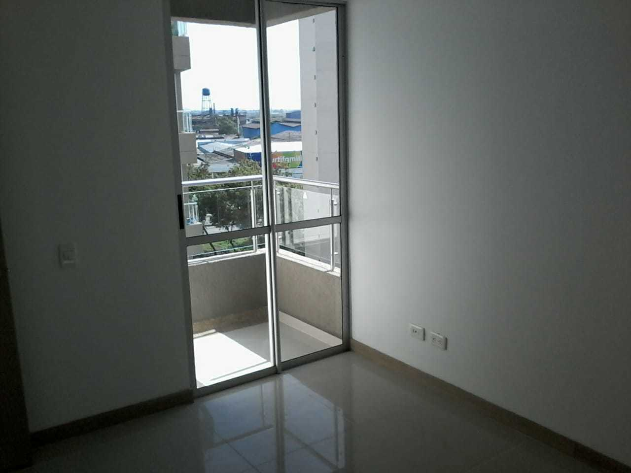 Apartamento en Cali 10891, foto 9