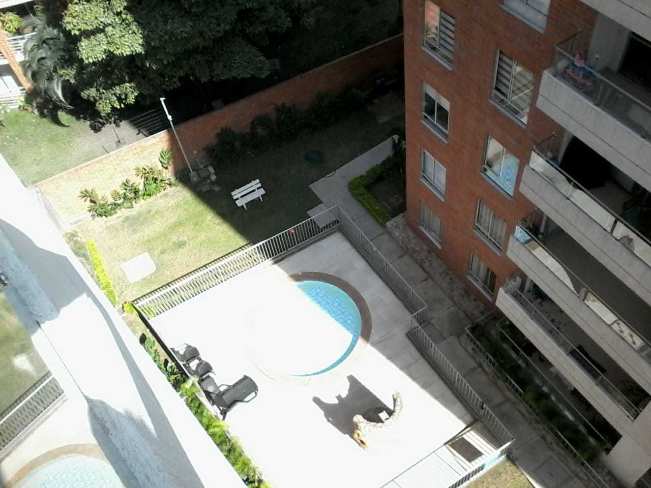 Apartamento en Cali 10891, foto 12