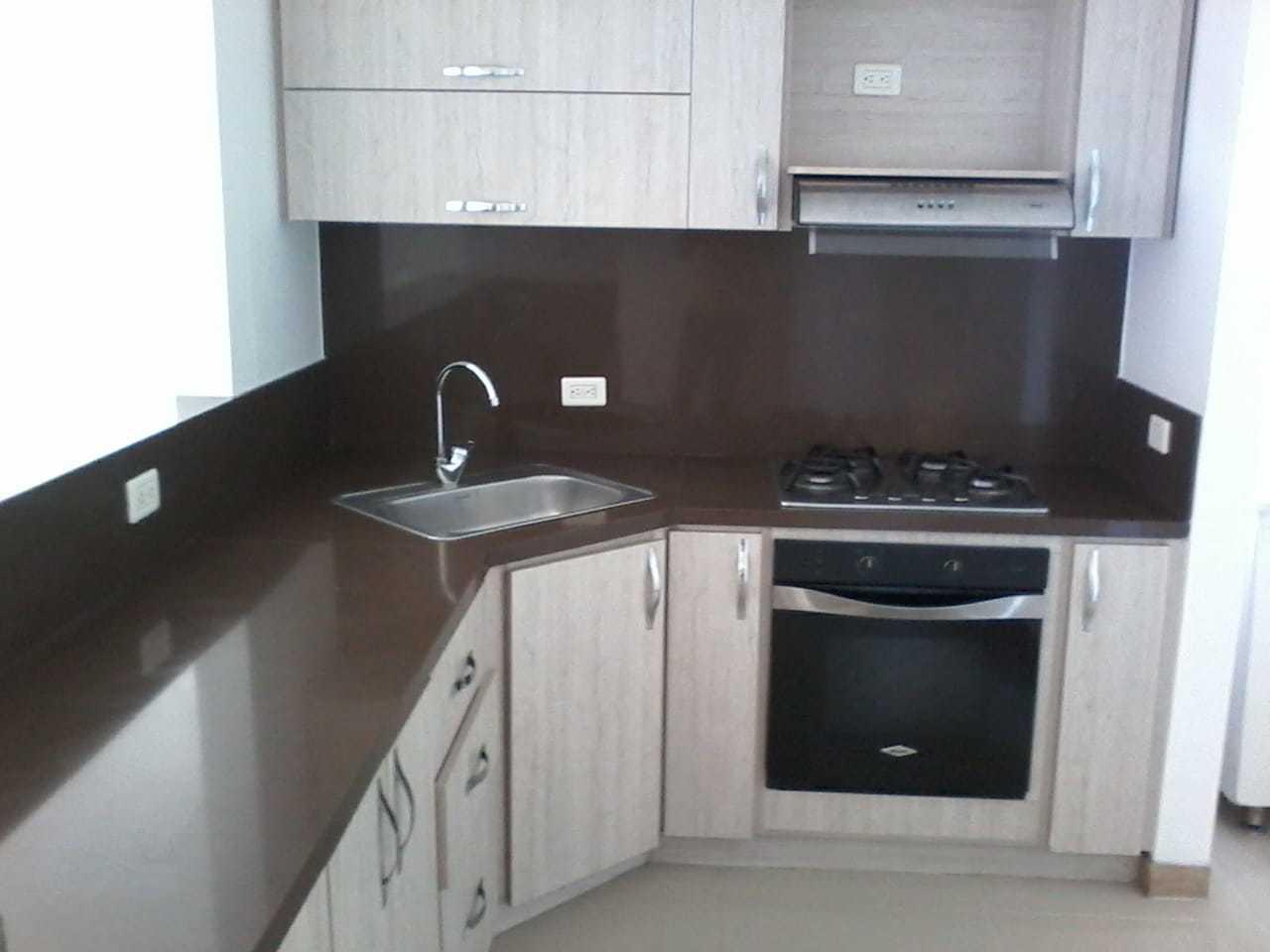 Apartamento en Cali 10891, foto 4