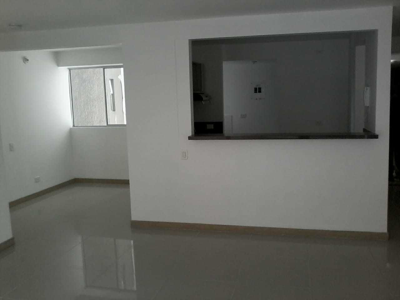 Apartamento en Cali 10891, foto 3