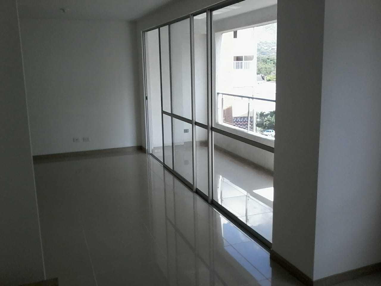 Apartamento en Cali 10891, foto 2