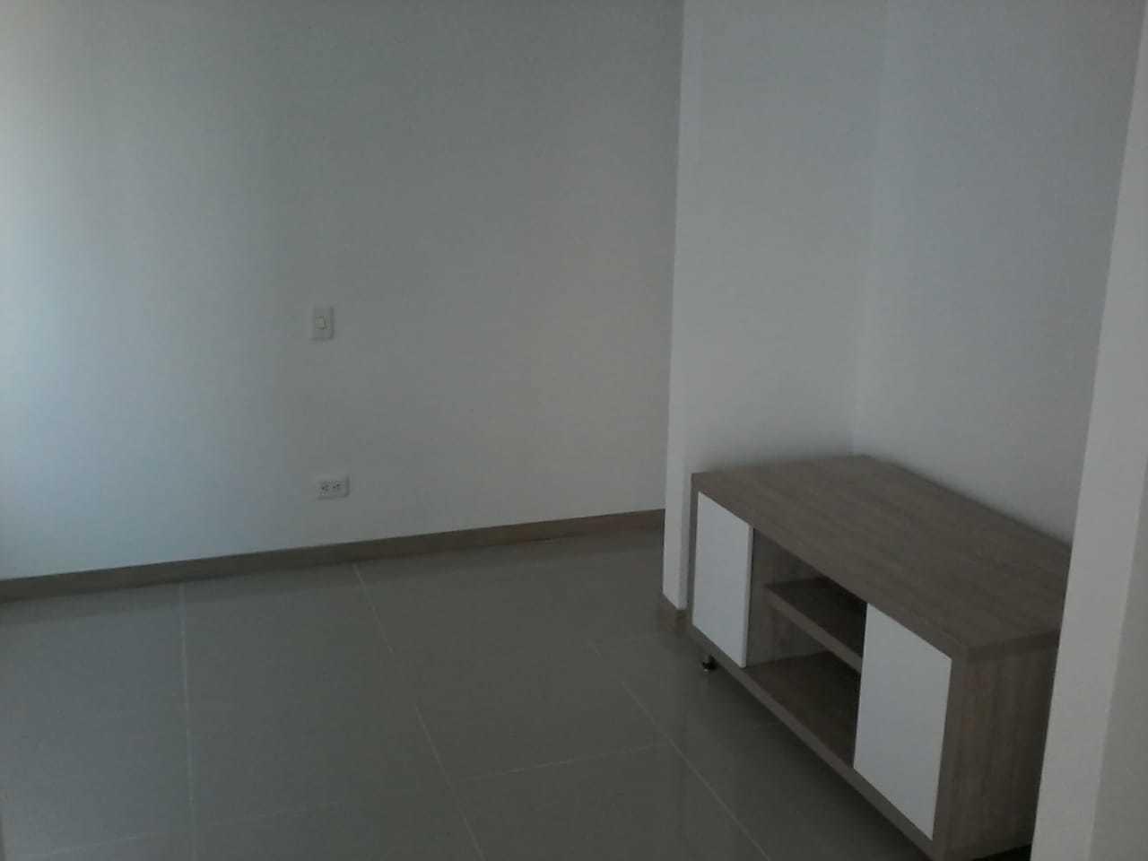 Apartamento en Cali 10891, foto 10