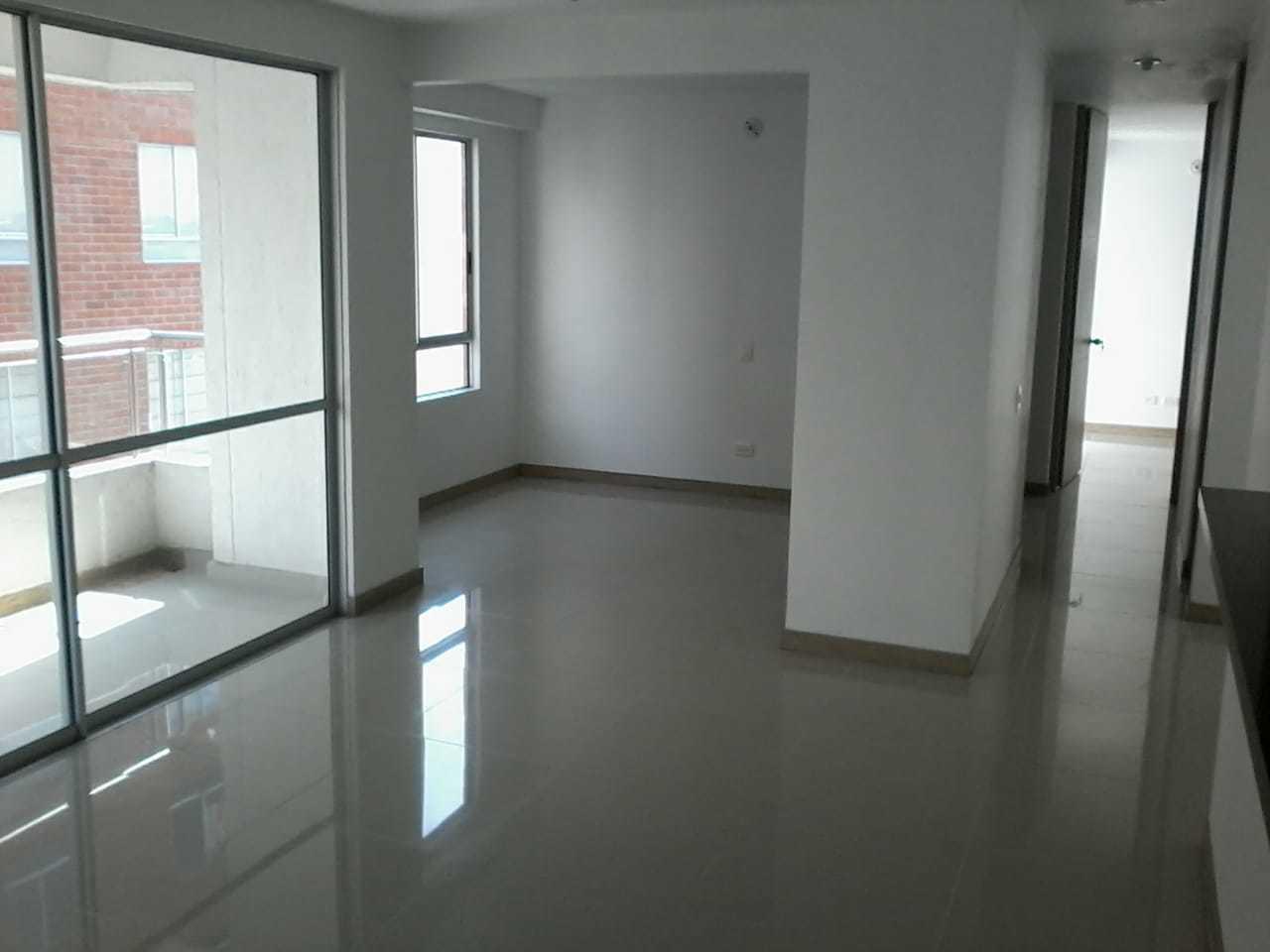 Apartamento en Cali 10891, foto 1