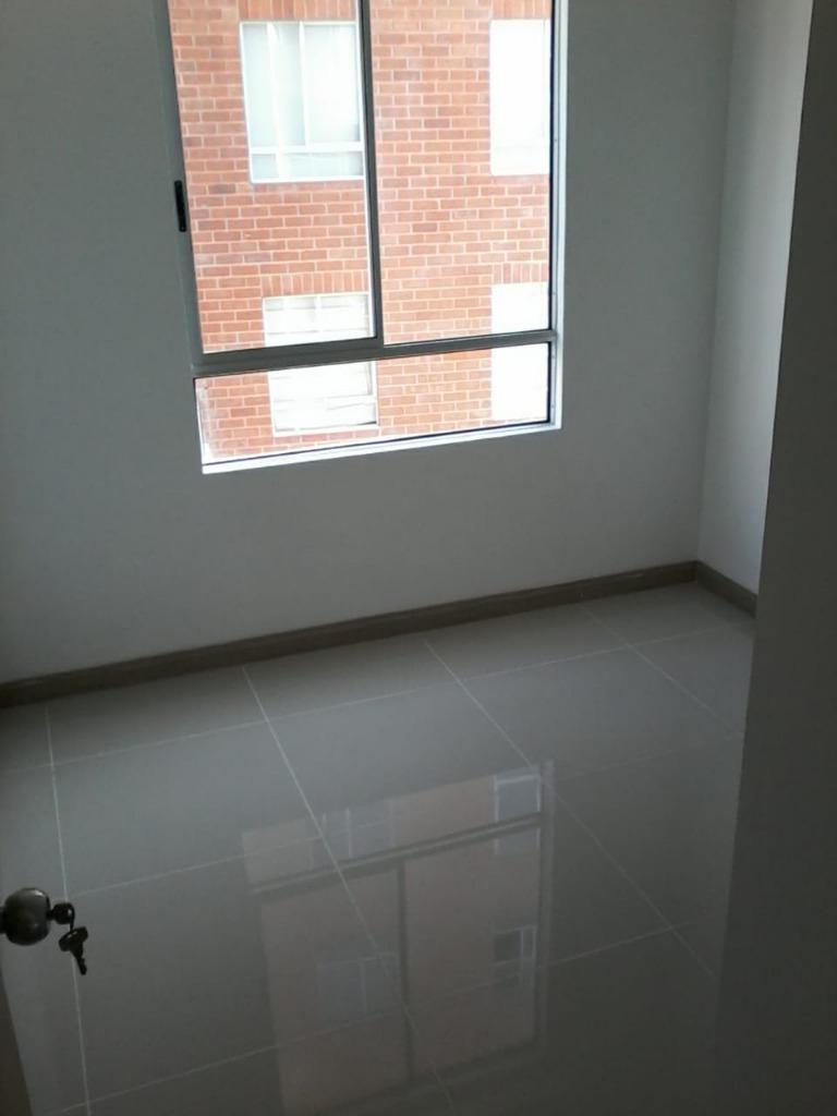 Apartamento en Cali 10891, foto 6
