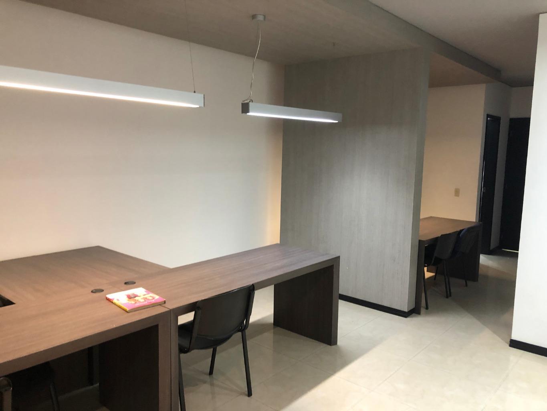 Oficina en Cali 10897, foto 6