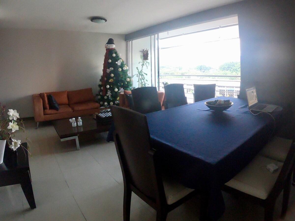 Apartamento en Cali 11353, foto 1