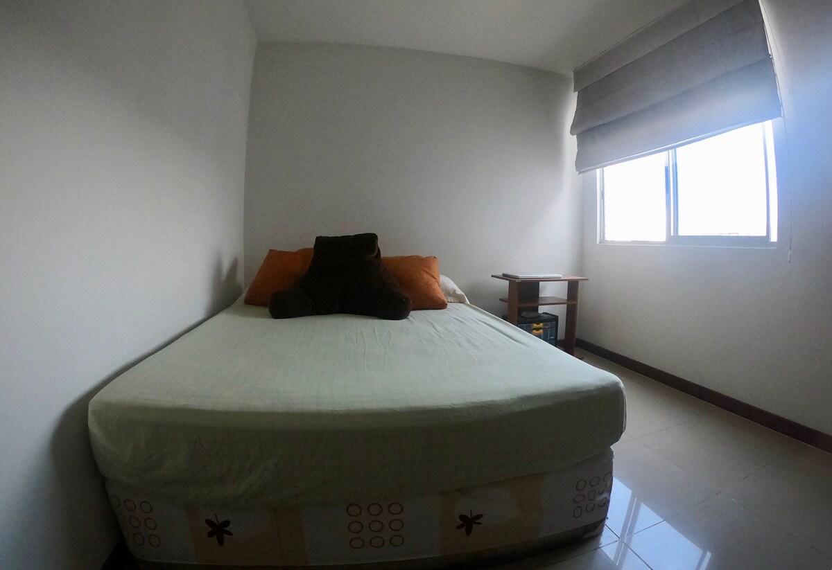 Apartamento en Cali 11353, foto 5