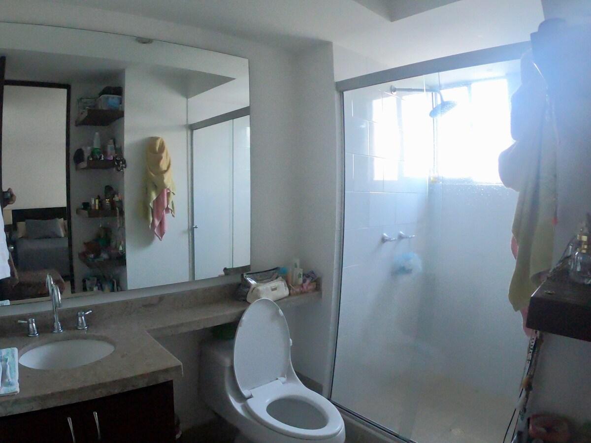 Apartamento en Cali 11353, foto 9