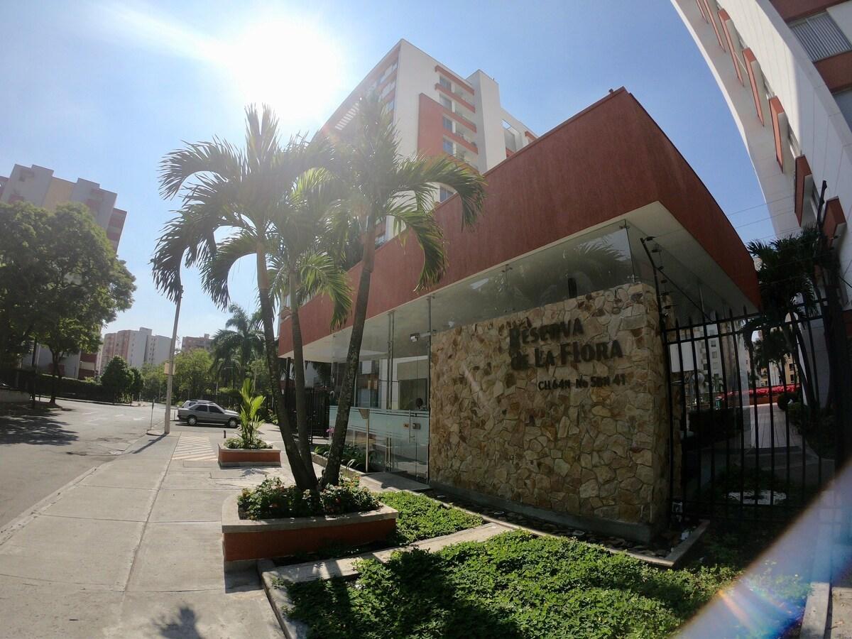 Apartamento en Cali 11353, foto 12