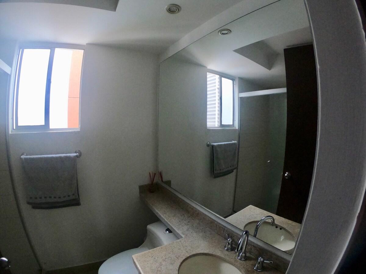 Apartamento en Cali 11353, foto 4