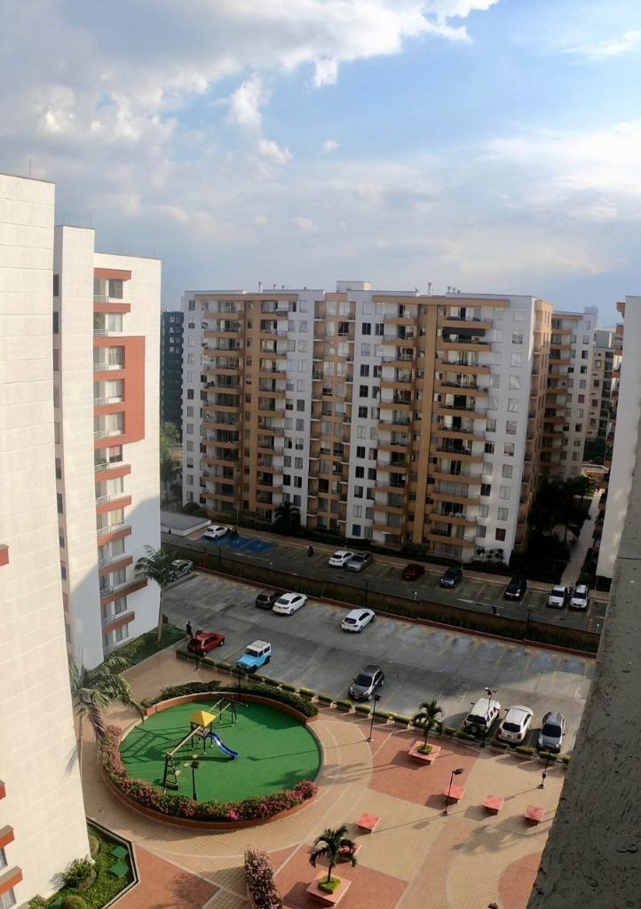 Apartamento en Cali 11353, foto 13