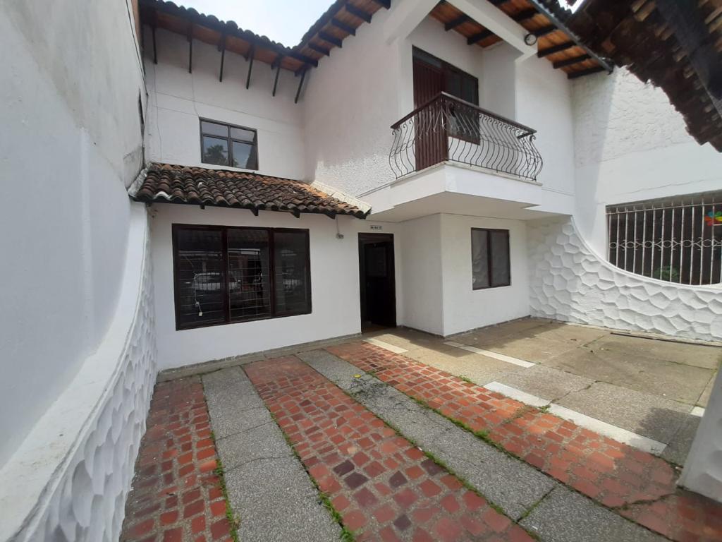 Casa en Cali 11550, foto 0