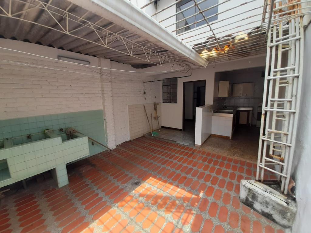 Casa en Cali 11550, foto 11