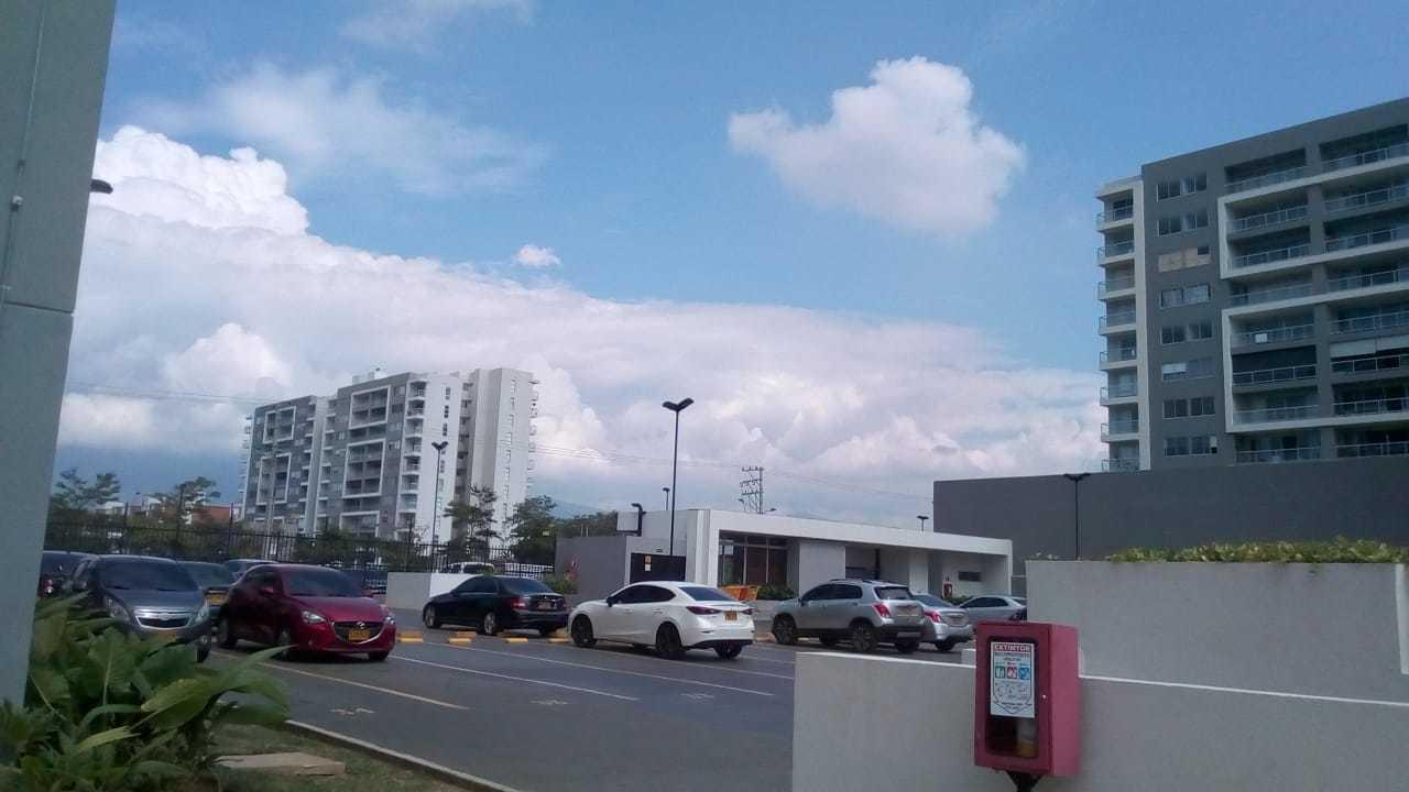 101173 - Venta Apartamento Valle Del Lili