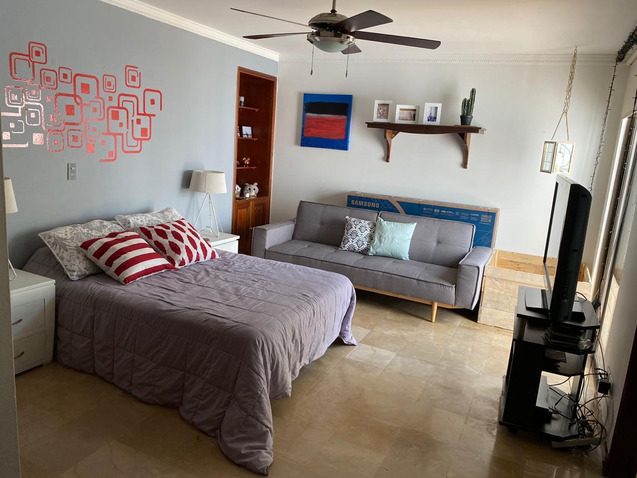 Apartamento en Cali 11268, foto 3
