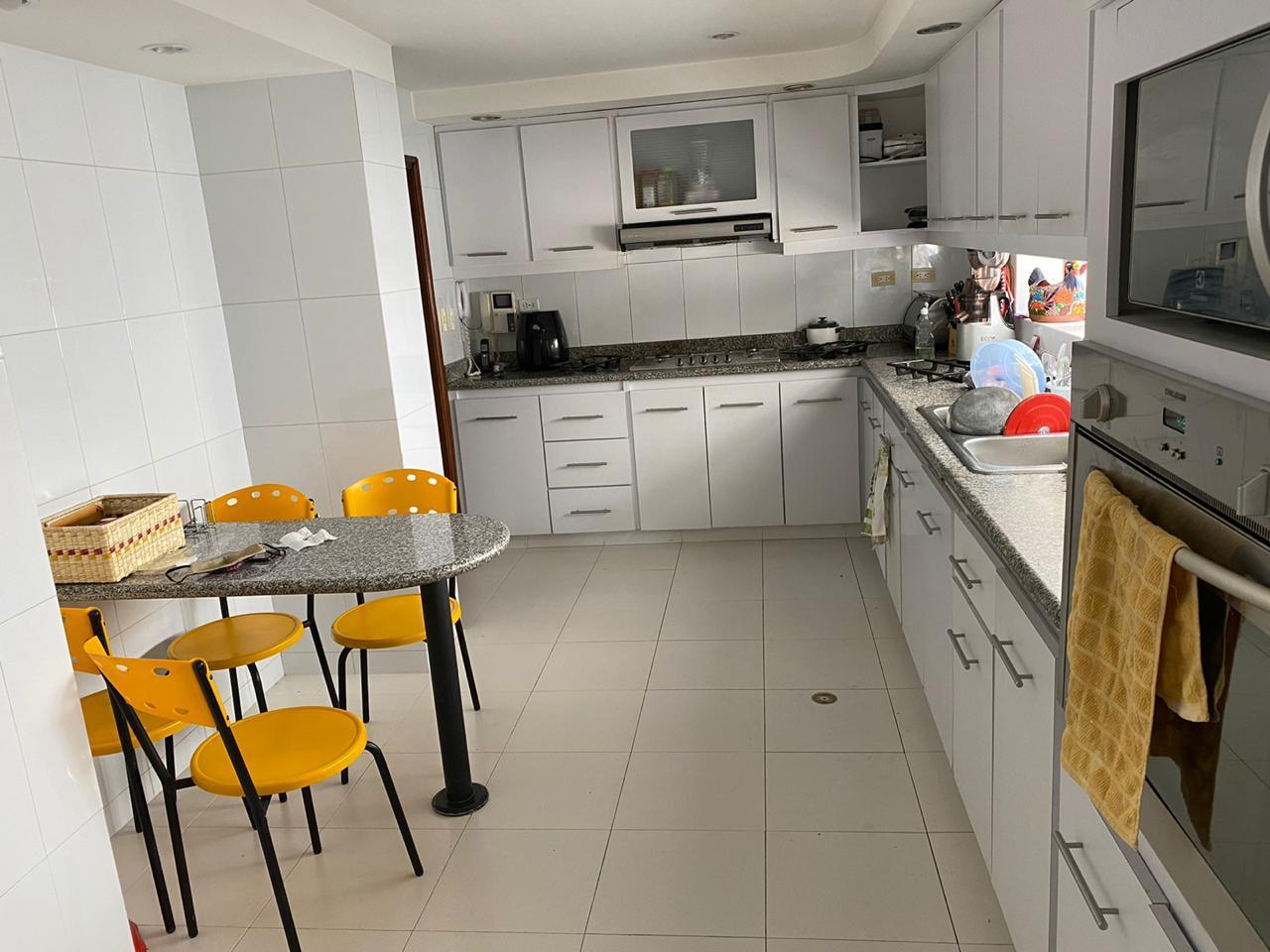 Apartamento en Cali 11268, foto 14