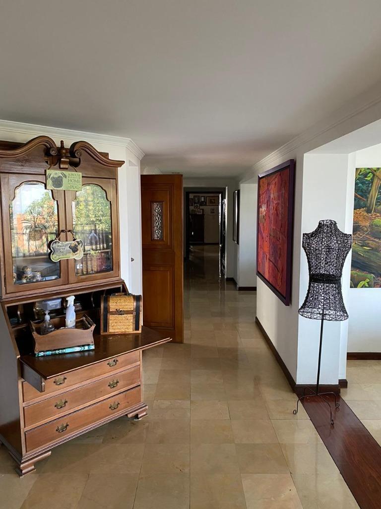 Apartamento en Cali 11268, foto 21